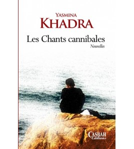 9789961647578-Les chants cannibales