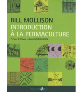 9782953344844-Introduction à la permaculture