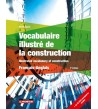 9782281142389 - Vocabulaire illustré de la construction
