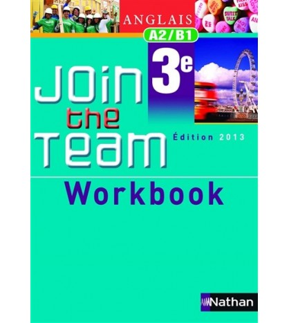 9782091737645-Join the team 3e : workbook