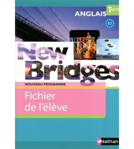 9782091739779-New bridges terminale : fichier élève