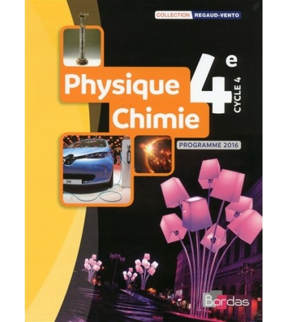 9782047333822-Physique chimie 4e, cycle 4