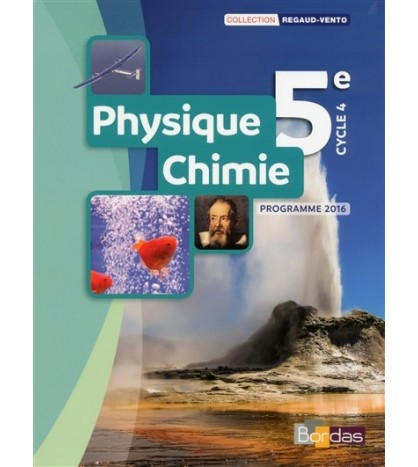 9782047333815-Physique chimie 5e, cycle 4