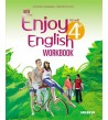 9782278079070-New Enjoy English 4e, A2-B1 : workbook