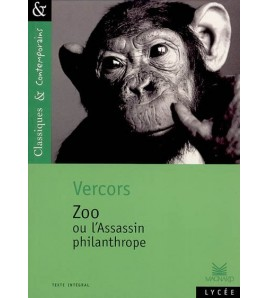 9782210754591-Zoo ou L'assassin philanthrope
