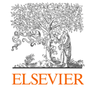 Elsevier Masson