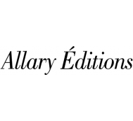 Allary éditions