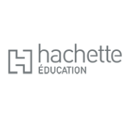 Hachette education